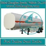 Buy cheap oil tank truck,fuel tanker,fuel tank truck from wholesalers