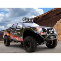 Buy cheap NISSAN NAVARA 2006-2008,NISSAN PICK UP P27,NISSAN PATHFINDER OFFROAD product