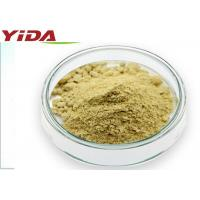 Buy cheap 100% Natural Borage Extract Herbal Fat Loss Powder 80 Mesh 99% Purity from wholesalers