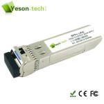 10G BIDI SFP+ LR 10Gb/s 10km sfp module alcatel sfp