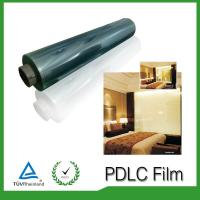 Buy cheap PROX100 ito pet film ito film for Smart PDLC Film from wholesalers