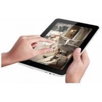 Buy cheap TFT Screen 9.7 Android Touchpad Tablet PC , Android Touch Pad from wholesalers