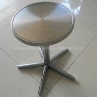 Buy cheap Metal Lab Stool Supplier | Metal Lab Chair Customize | Metal Laboratory Stools Price from wholesalers