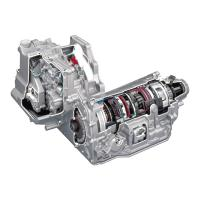 Buy cheap CVT Solenoid from wholesalers