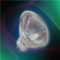 Buy cheap MR16 Halogen Energy Saving Lamp from wholesalers