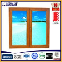 Buy cheap aluminium alloy sliding window frame and aluminium partition from wholesalers