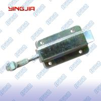 Buy cheap Toggle Latch,Stainless steel draw latch from wholesalers