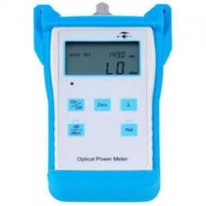 Mini Optical Power Meter