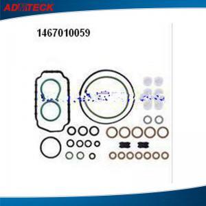 China Common Rail Diesel Injector Repair Kits on sale