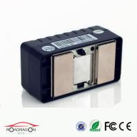 Buy cheap Removable Mini Real Time GPS Car Tracker With Magnet For Cargo Truck from wholesalers