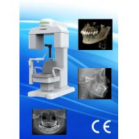 HiRes3D Cone Beam Scanner Dental computed tomography CBCT Indoor Use