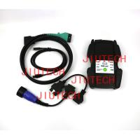 Buy cheap Man T200 Man-cats Heavy Duty Truck Diagnostic Scanner with CF30 laptop from wholesalers