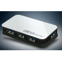 Buy cheap USB hub(USB 3.0 TO SATA ADAPTER) from wholesalers
