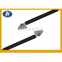 No Noise Gas Spring Struts Length Customized For Agriculture Machinery