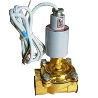 "Buy cheap 1.5"" ATEx solenoid valves for fuel dispensers, fuel dispenser solenoid valves high quality product"