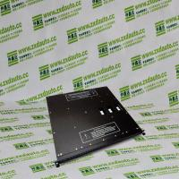 Buy cheap Invensys 4210 Triconex from wholesalers