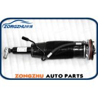 Buy cheap A2213206113 Hydraulic Shock Absorber For Mercedes Benz  W221Front L Rebuild from wholesalers