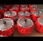 Buy cheap SAI GM05 hydraulic motor GM05-60,GM05-90,GM05-110,GM05-60,GM05-130,GM05-150,GM05-200 from wholesalers