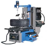 Buy cheap Cheap Automobile Tyre Changer Machine  Tyre and Balancer Tyre Changer Machine for truck for motor and bike with full acc from wholesalers