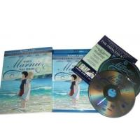 Buy cheap Theatrical Trailers Blu Ray DVD Box Sets Full Version For Home Theater from wholesalers