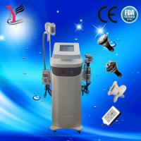 Buy cheap Cool body sculpting shaping/ professional fat freeze slimming beauty machine from wholesalers