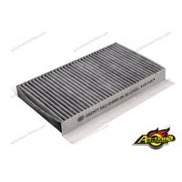 Buy cheap Replacement Car Cabin Filter For Land Rover Discovery 4 SUV (LA) 5.0 V8 4x4 LR023977 JKR500020 product