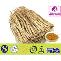 Buy cheap Radix Codonopsis from wholesalers