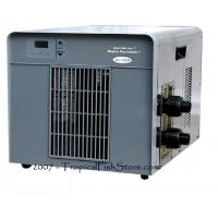 Buy cheap copeland compressor for chiller from wholesalers