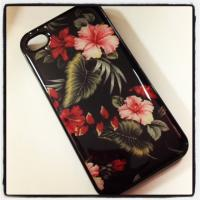 Buy cheap Unique pink bow Hard phone Case Cover from wholesalers