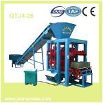 Buy cheap building blocks machine,hollow block making machine philippines, ciment de brique machine from wholesalers