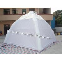 Buy cheap camping tent , tent outdoor camping , tent outdoor camping , inflatable tent camping from wholesalers