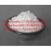 Buy cheap Cialis Tadalafol Bulking Cycle Steroid , Male Human Growth Powder Anavar EP Standard from wholesalers