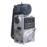 Buy cheap ALD Rotary Piston Vacuum Pump for Chemical Vacuum Heat Treatment from wholesalers