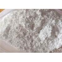 Buy cheap 330.47 MW Cutting Cycle Steroids , Mass Building Prohormones Estra - 4 / 17 - Dione from wholesalers