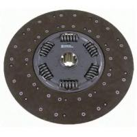 Buy cheap auto clutch disc 1878000205 product