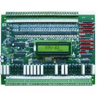 Buy cheap Elevator Part-Ypu Control Card from wholesalers