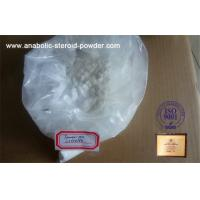 Buy cheap Anti Cancer Tamoxifen Anti Estrogen Steroids Nolvadex Tamoxifen Citrate For Safe Steroids from wholesalers
