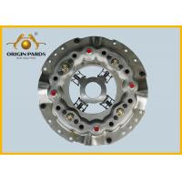 Buy cheap 1312203822 Clutch Cover 380mm Small Push Plate In Middle Screwed On Lever Arm from wholesalers