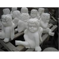 Buy cheap Figures/Statue Sculptures from wholesalers