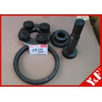 Buy cheap JCB Excavator Spare Parts for JCB JS220 20 / 951592 05 / 903805 05 / 903806 from wholesalers