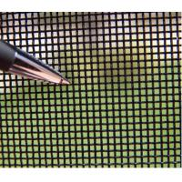 Buy cheap Woven 304 / 316 Stainless Steel Wire Mesh 7 Mesh - 150 Mesh for Screen / Filter from wholesalers