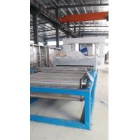 Buy cheap PVC coil mat carpet extrusion machine/ PVC car mat making machine/PVC double color mat making machine from wholesalers