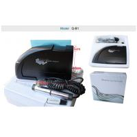 Buy cheap Bio-Electric Body Quantum Health Analyzer With English Thai Version from wholesalers