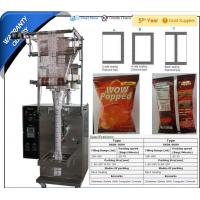 Buy cheap peanut filling Machine, snap button machine, manual snap button machine from wholesalers