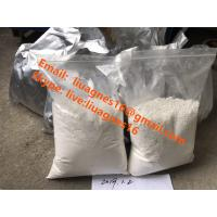 Buy cheap Buy hep High Quality  Research Chemicals Synthetic Stimulant  RCs Pharmaceutical Intermediates from wholesalers
