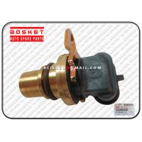 Buy cheap 8-10456541-0 8104565410 Camshaft Position Sensor for Isuzu UCS 25 6VD1 Isuzu Dmax Accessories from wholesalers
