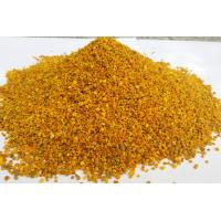 Buy cheap Cheap Mixed Bee Pollen for Animal feeding product