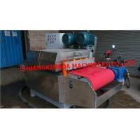 Buy cheap multi blades Ceramic tiles cutting machine made in china from wholesalers