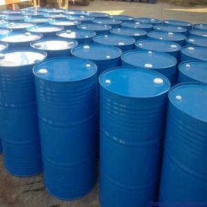 ISO Certificaiton Sodium Methylate Solution White Powder 99.0% Min