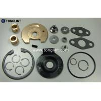 Buy cheap OEM Engine Turbocharger Repair Kits S3B 318386 Caterpillar Turbo Rebuild Kit from wholesalers